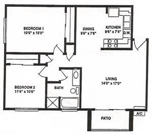Square Footage Of Apartment 900 Square Feet 2 Bedroom Apartment Bedroom Biji Us