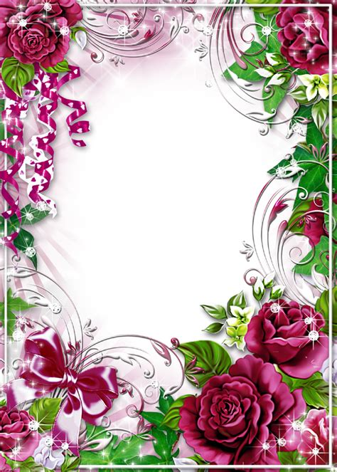 frame design pinterest related image beautiful frames pinterest stationary