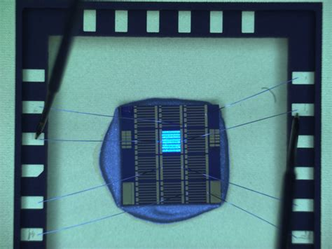 silicon optical bench silicon optical bench 28 images electro optical
