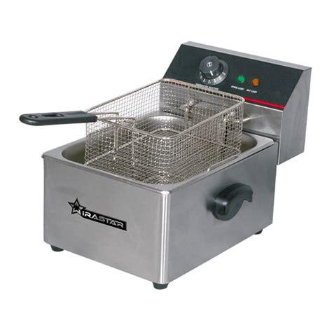 Mesin Penggorengan Kentang Dan Ayam fryer penggorengan fryer otomatis termurah