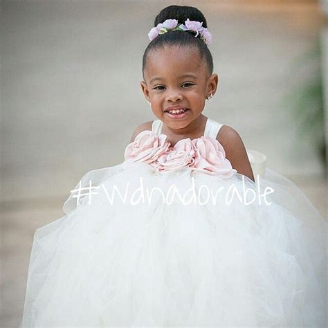 black flower girls hairstyles for weddings 4273 best all things 4 a wedding dream images on pinterest