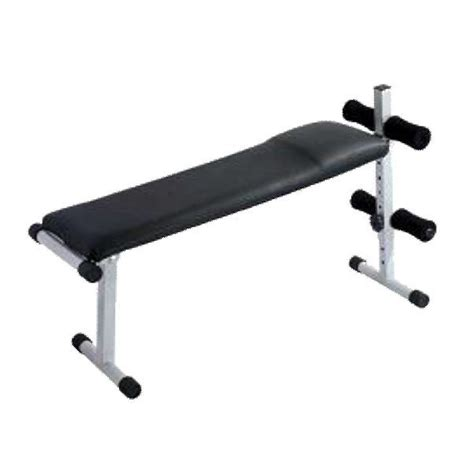 sit ups on a bench china sit up bench sp 500 china bench sports goods