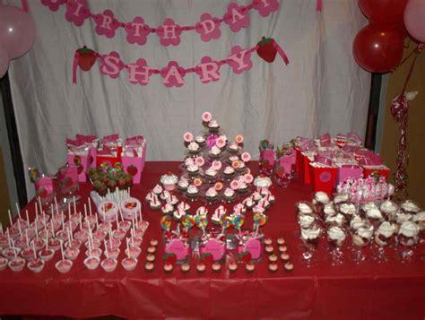 birthday party ideas result httpwwworlandofamilymagazinecomwp th decorations