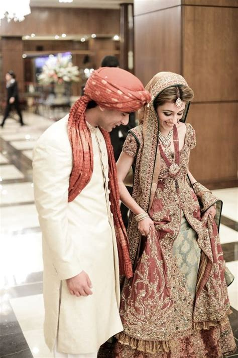 Polki Dress bridal gold rani haar in polki and meenakari designs
