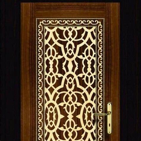 arabic door colorful doors pinterest 97 best images about arabic pattern on pinterest