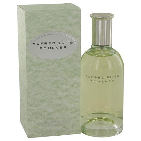Parfum Forever And forever by alfred sung eau de parfum spray 4 2 oz