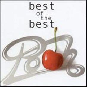 Cd Sugiarto 14 Best Of The Best Vol2 best of the best i pooh mp3 buy tracklist