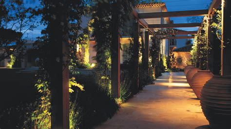 Contemporary Landscape Lighting Lawn Garden Garden Lighting Design Ideas Modern Landscape Lighting Design Plus Awesome