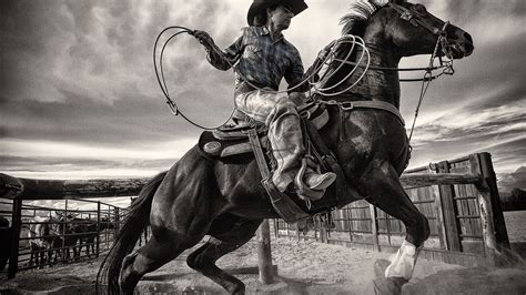cowboys images no sleep in helena alabama the events of helena alabama