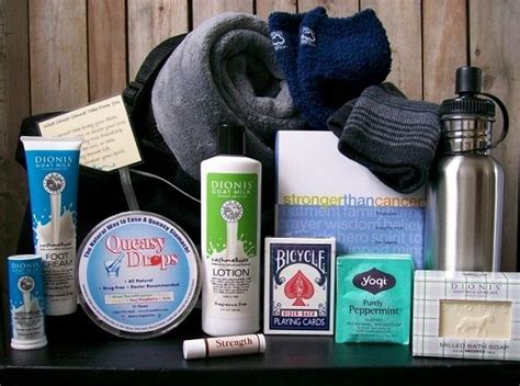 comfort basket ideas best 25 chemotherapy gifts ideas on pinterest