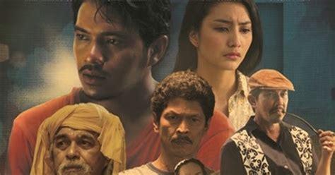 film laga hollywood 2015 koleksi filem melayu tonton online laga 2014 full