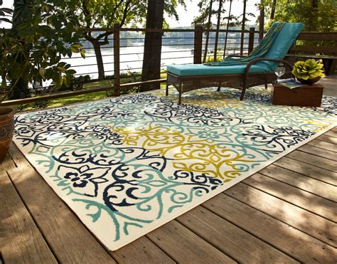 indoor outdoor rugs home depot indoor outdoor area rugs home depot
