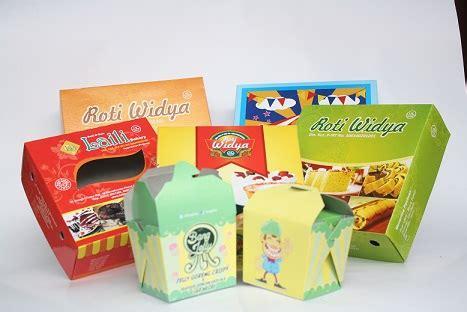 Produk Ukm Bumn Bolen Bandung ukm menjamur jasa pembuatan kemasan produk kian moncer