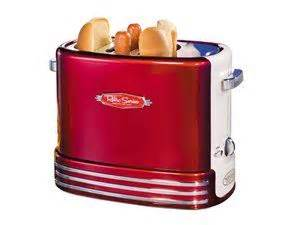 Home Goods Toaster Pop Up Toaster Home Goods And Ideas