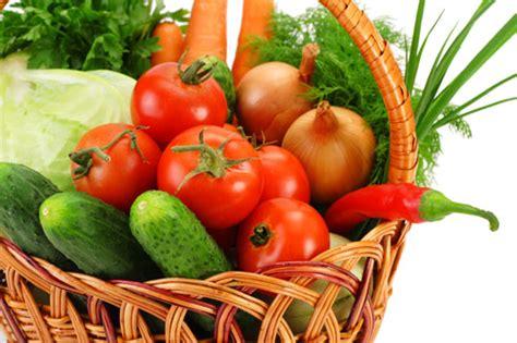grow a small space vegetable garden organic gardening