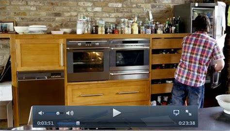 jamie at home kitchen design contemporary kitchen jamie oliver contemporary kitchen