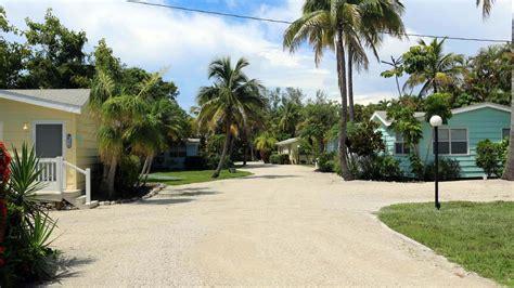 sanibel island vacation cottages sanibel island oasis