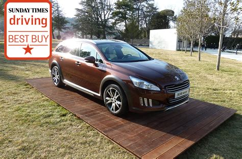 comfortable car for long distance driving confused what hybrid or diesel suvs are comfortable over