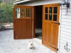 Swinging Barn Doors Swinging Barn Door Plans Woodworking Projects Plans