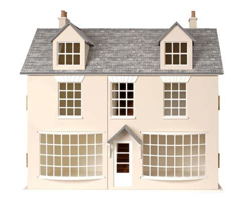 vintage dolls house antique dolls house shop