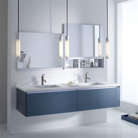 Bathroom Captivating Robern Cabinet For Bathroom Robern Bathroom Vanities