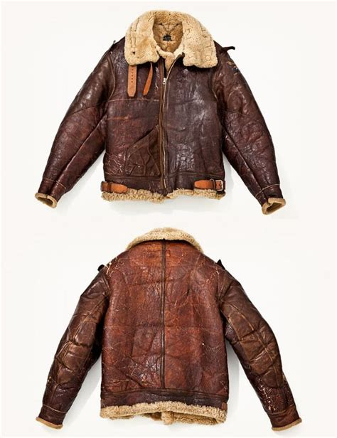 Newyork Bomber Jacket Pink 1 best 25 aviator jackets ideas on leather