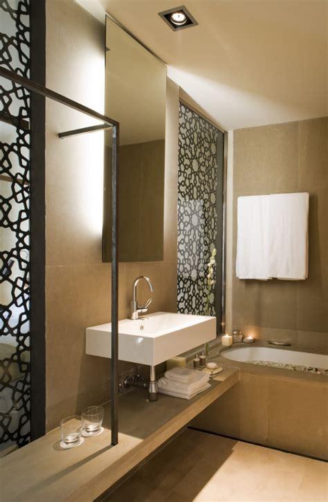 dekorative badezimmer bilder 42 ideen f 252 r kleine b 228 der und badezimmer bilder