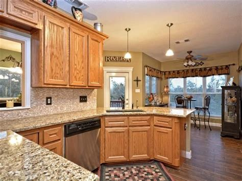 best 25 honey oak cabinets ideas on painting