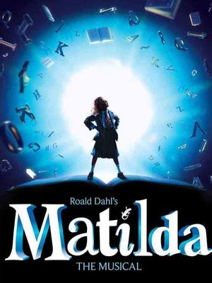 home design show nyc tickets matilda at shubert theatre new york ny tickets