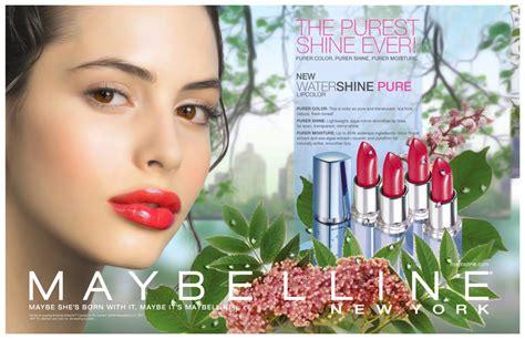 Warna Lipstik Wardah Lasting Untuk Anak Muda matte lipstick wardah warna the of