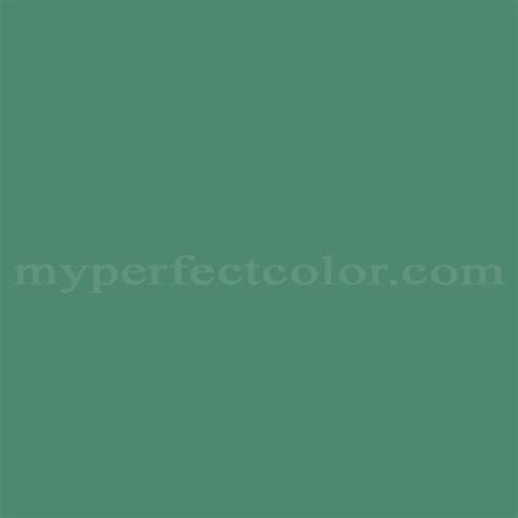 benjamin 601 juniper green myperfectcolor