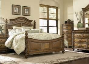 havertys bedroom furniture pin by lori bowman on for the bedroom pinterest