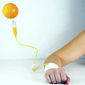 Iv Therapy For Detox by The About Vitamin Iv Infusions Shape Magazine