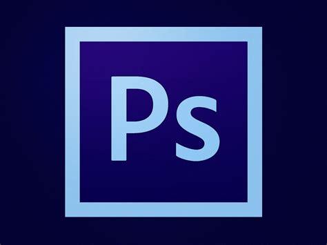 adobe photoshop adobe breach far bigger than thought 38 million records