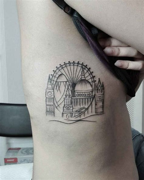 tattoo academy london london tattoo on ribs best tattoo ideas gallery
