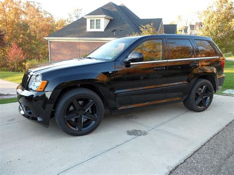 jeep grand srt8 lifted best 25 jeep 2008 ideas on grand