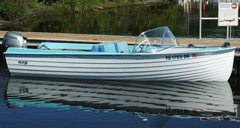 mfg boat co boat covers - Boat Mfg Companies