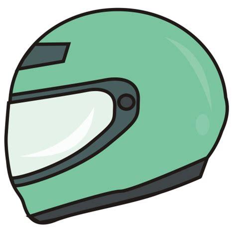 helmet clip helmet clip clipart panda free clipart images