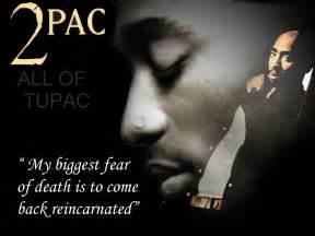 Tupac shakur quotes about trust quotesgram