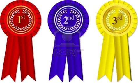 1st prize ribbon template www pixshark com images