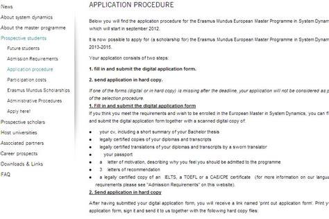 contoh application letter untuk beasiswa cara membuat motivation letter yang baik cover letter