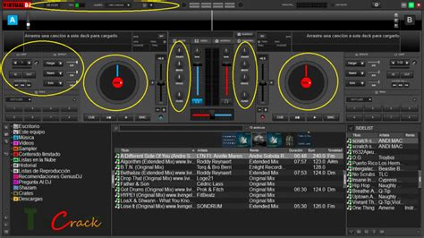dj beat software free download full version download virtual dj 8 2 crack serial key full version