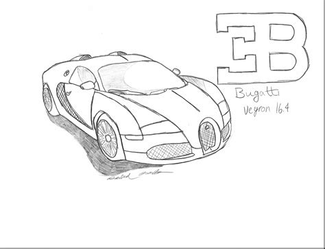 bugatti coloring pages coloring bugatti veyron side coloring pages