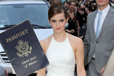 emma watson address hotel r best hotel deal site