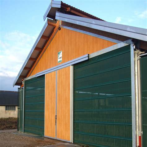 capannoni in legno prefabbricati capannoni prefabbricati miglioranza srl sandrigo vicenza