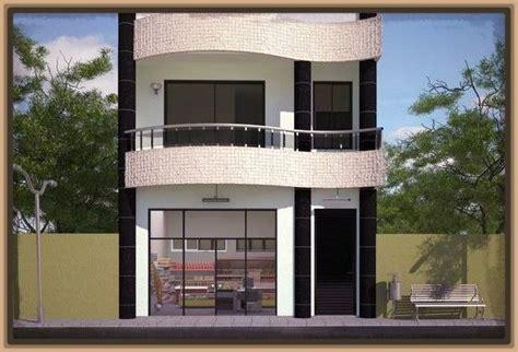 hermoso modelo de casas pequenas  construir lindos modelos de casas casas pequenas en