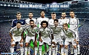 imagenes del real madrid jugadores 2015 desc 225 rgate el wallpaper de halamadridynadam 225 s defensa