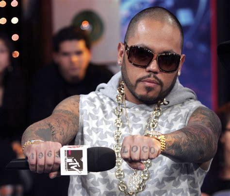 ab quintanilla tattoos a b quintanilla iii m m