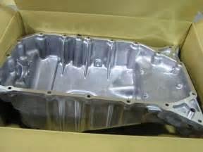 honda steel pan bolt package 90041 pa5 000 94050