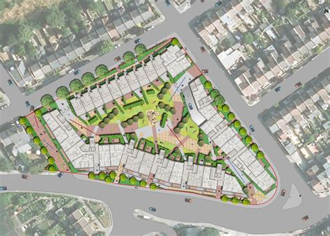 10 South Riverside Plaza Floor Plan - davis landscape architecture ruckholt road